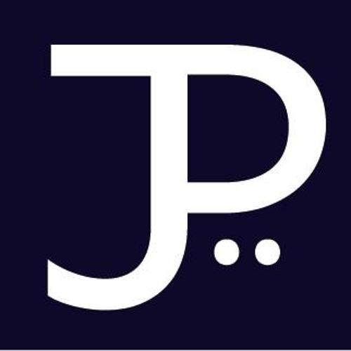 JP GAROY's avatar