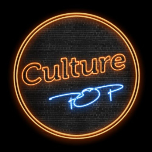 Culture Pop (Radio 2M)'s avatar