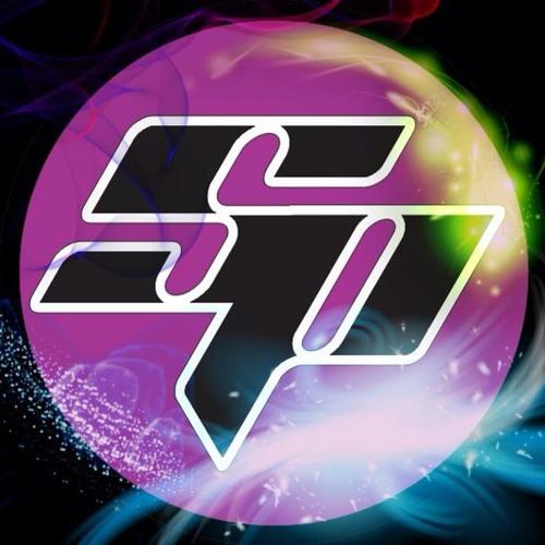 Steeky Productions's avatar