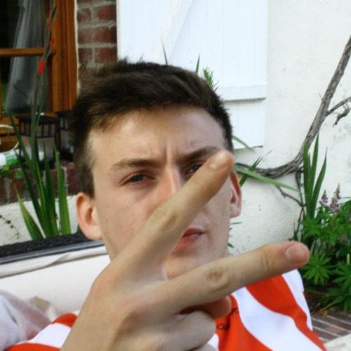 Alex Romette's avatar