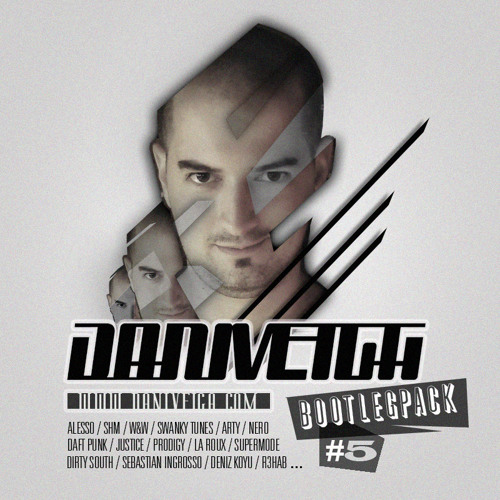 DaniVeigaWorks's avatar