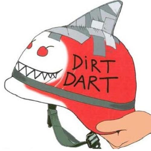 dirtdart666's avatar