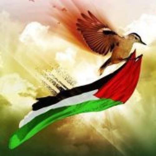 Geo Mohammed's avatar