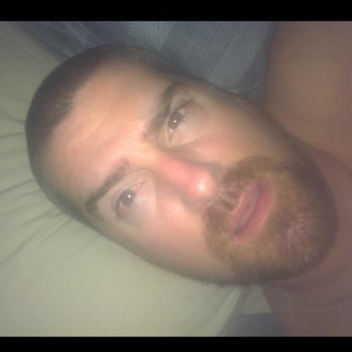 wgnboy's avatar
