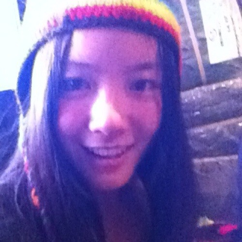 okay chi's avatar