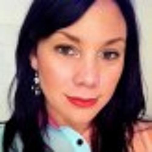 Maria Lewis 3's avatar