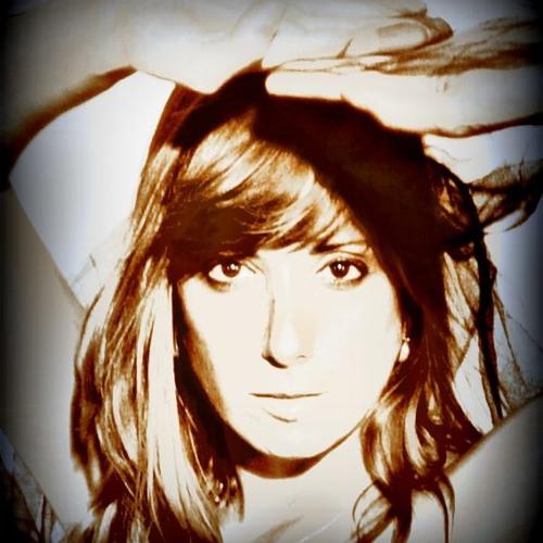 Gisela Oliverio's avatar