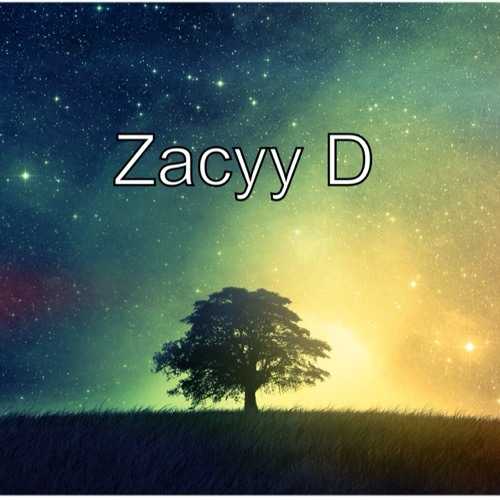Zacyy D's avatar