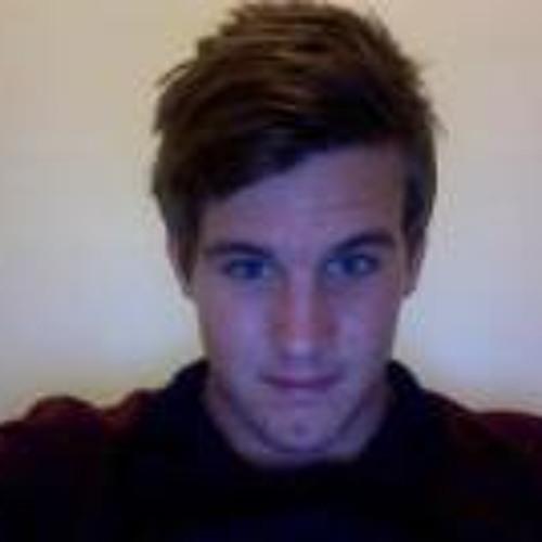 Shaun Ahlers's avatar