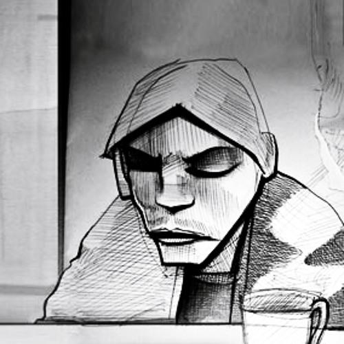 Liquid.Mind's avatar