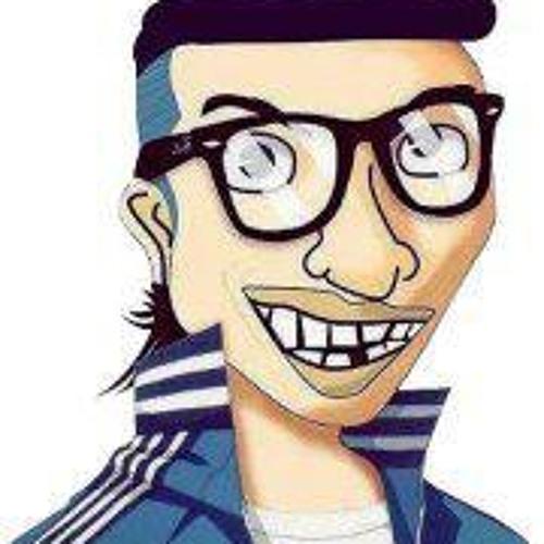Moustafa Nabil's avatar