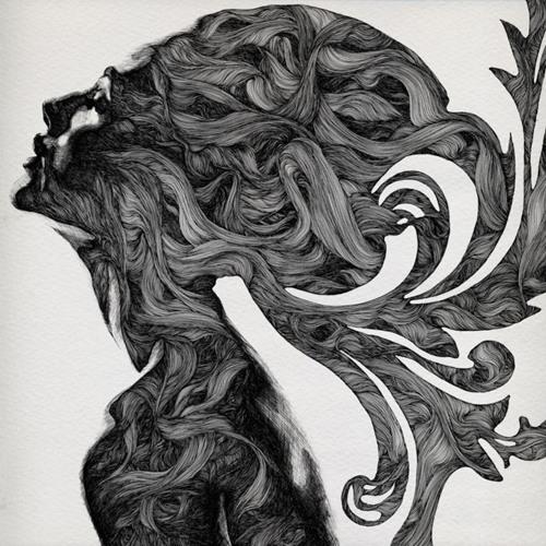 cumilous's avatar