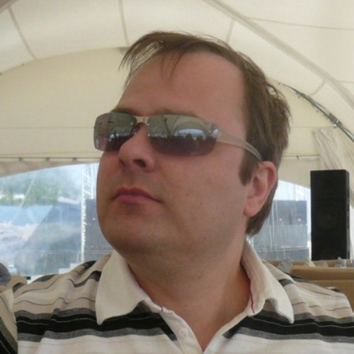 Goracio's avatar