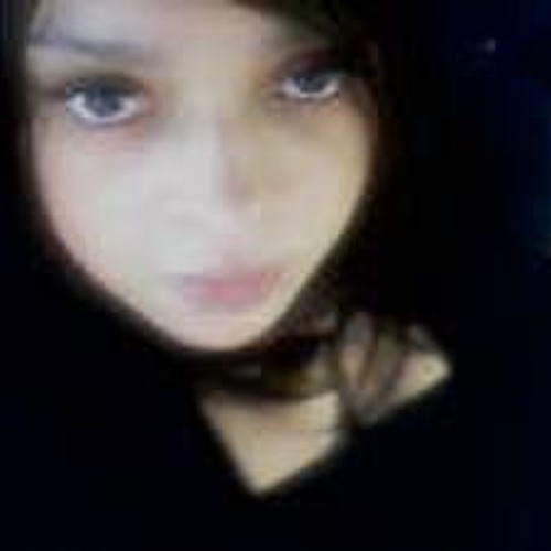 DIA LEE's avatar