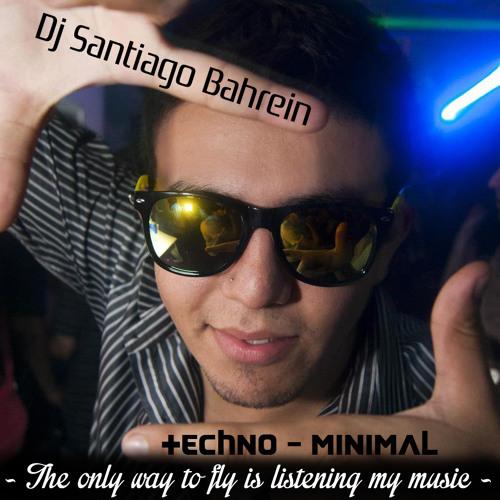 santiagobahrein's avatar