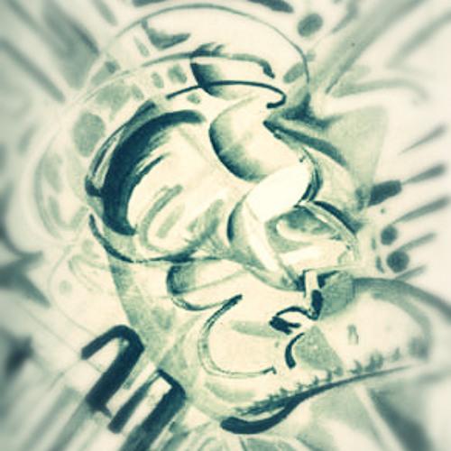 Kabur's avatar