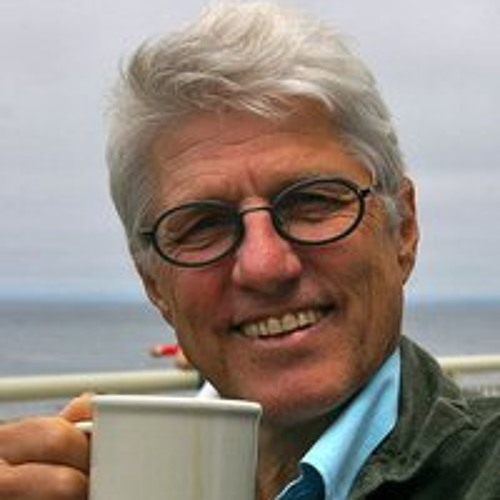 John Zaklikowski's avatar