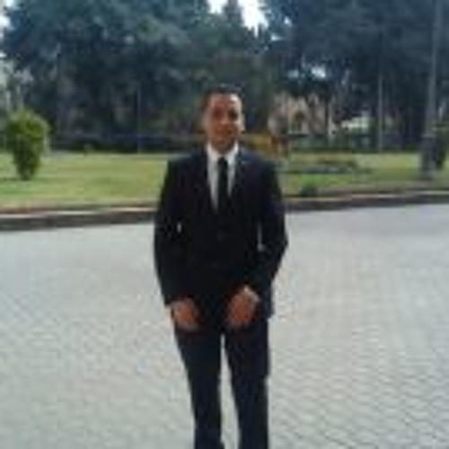 Ibrahim Mohamed 28's avatar