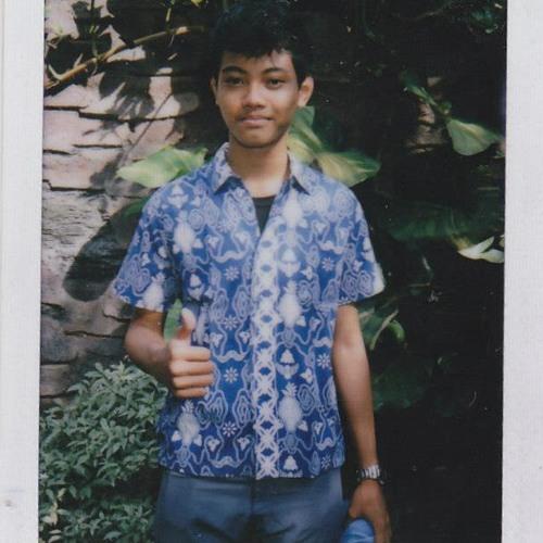 fathanpr's avatar