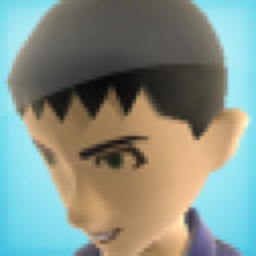 nmunson's avatar