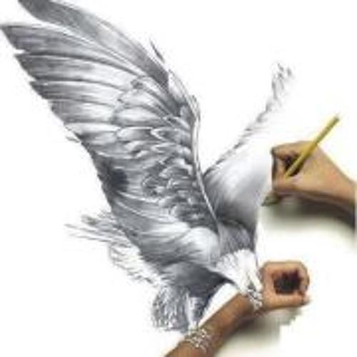 Taha Kıdıl's avatar
