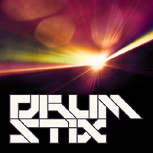 Drumstix Official's avatar