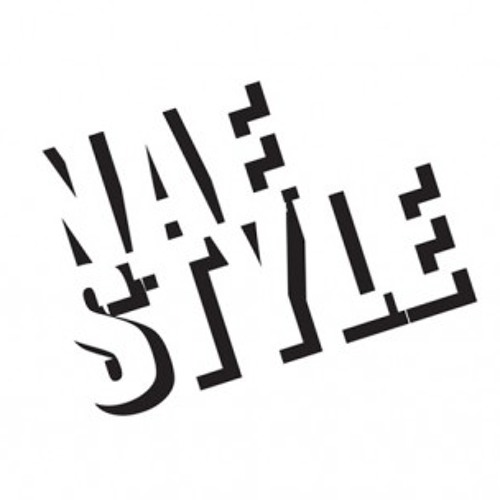 Nae Style's avatar