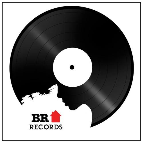 BedRoom-house Records's avatar