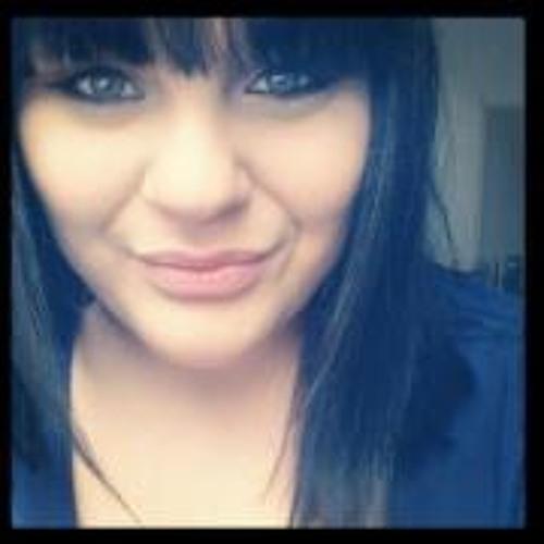 Victoria Skilton's avatar