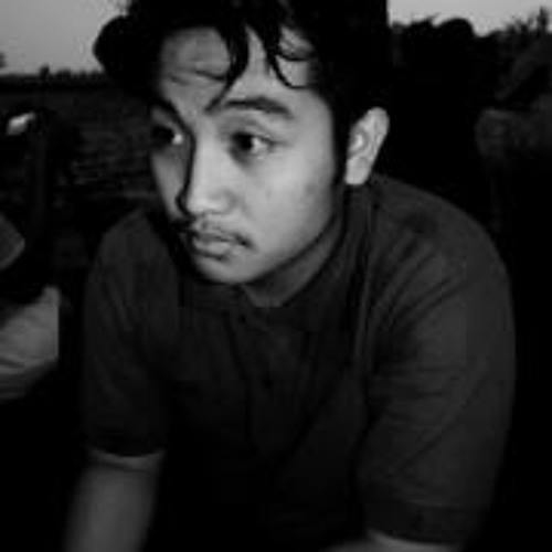 Mohamad Affifudin's avatar