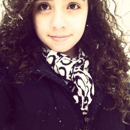 Iana Ortiz's avatar