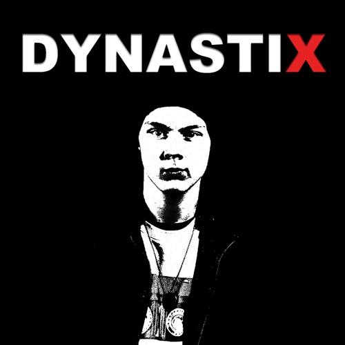 Dynastix's avatar