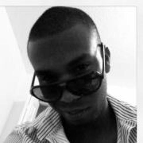jlb87's avatar