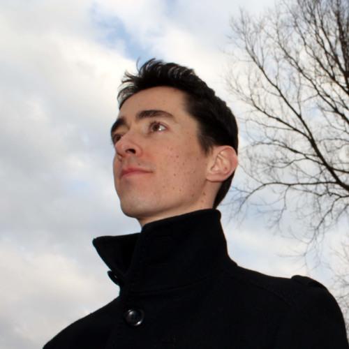 marknieuwenhuis's avatar