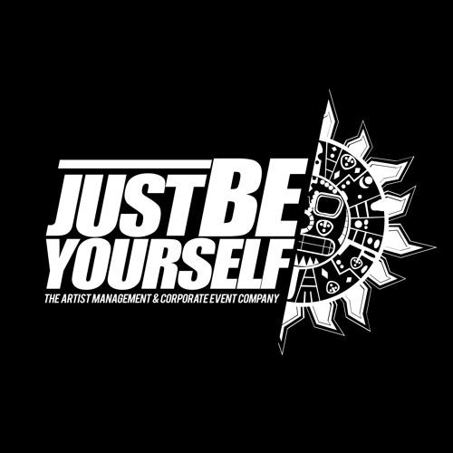 JonathanJustBeYourSelf's avatar