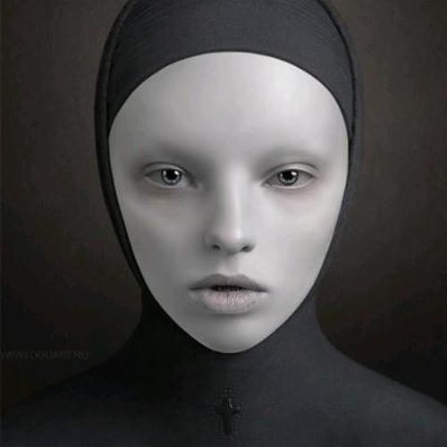 LadyFerry's avatar