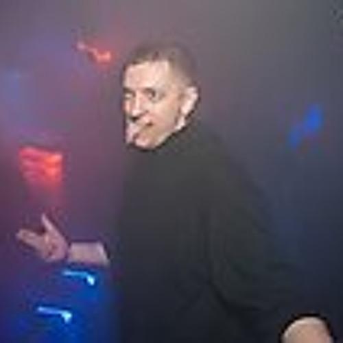 dj.sky.b's avatar