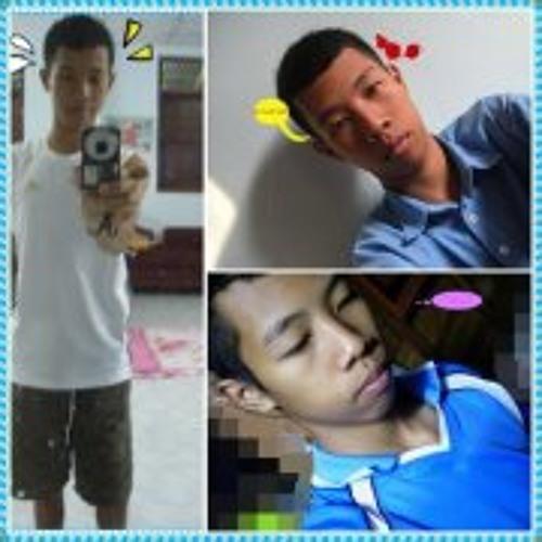 Witthawat Susaeng's avatar