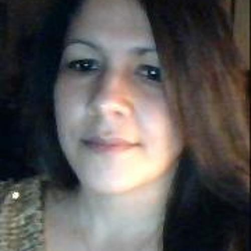Indira Haro's avatar