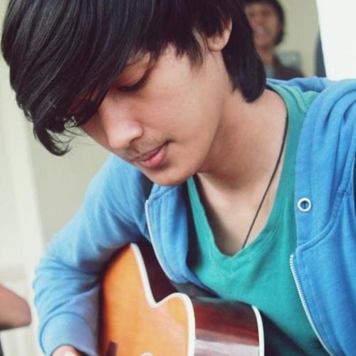 A.Fajriyan's avatar