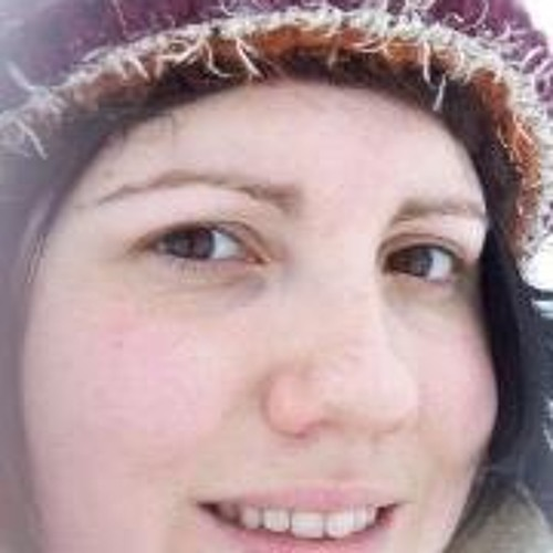 Dizz Byrom-Colburn's avatar