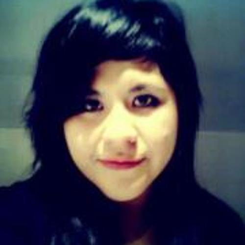 Shei0612's avatar