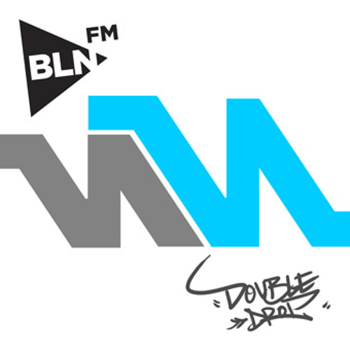 BLN.FM double»drop's avatar