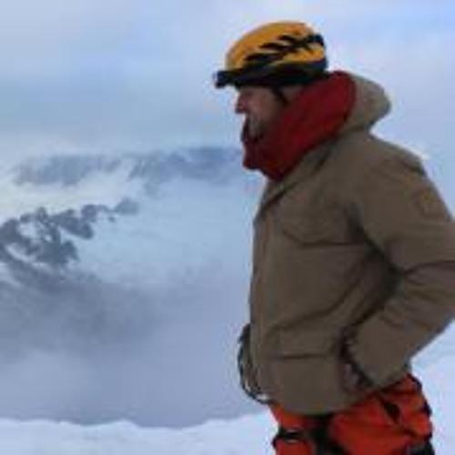 Sebastian Schmidt 71's avatar