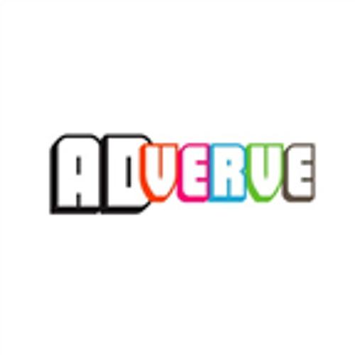 AdVerve: Blog + Podcast's avatar
