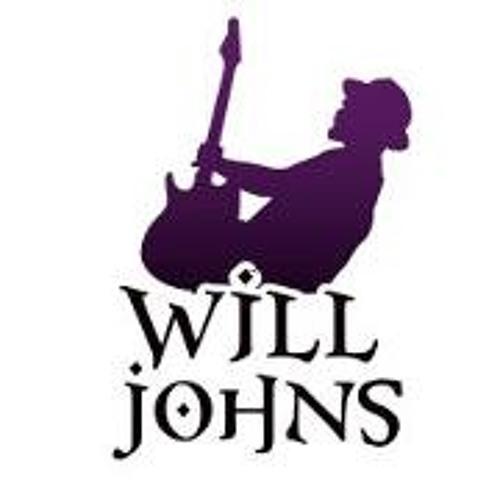 Will Johns 1's avatar