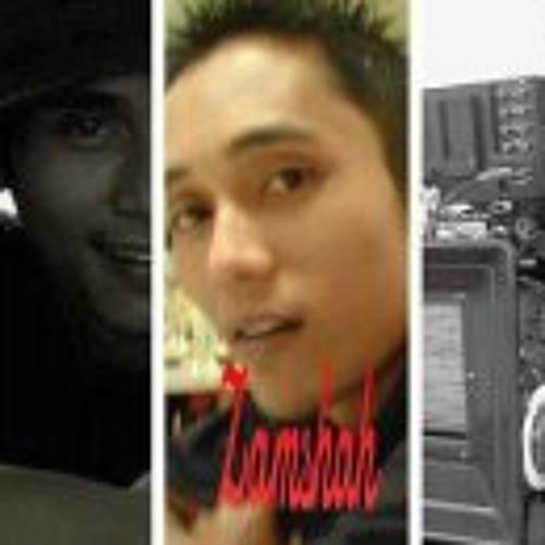 Zam Shah's avatar
