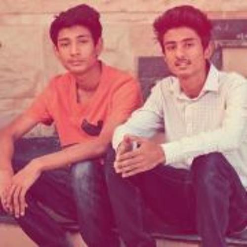 Syed Bilal Ali's avatar