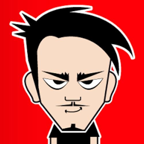 edwin667's avatar