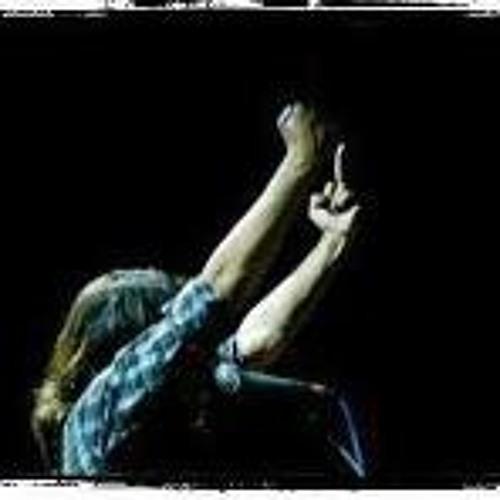 Rockn Roll 2's avatar